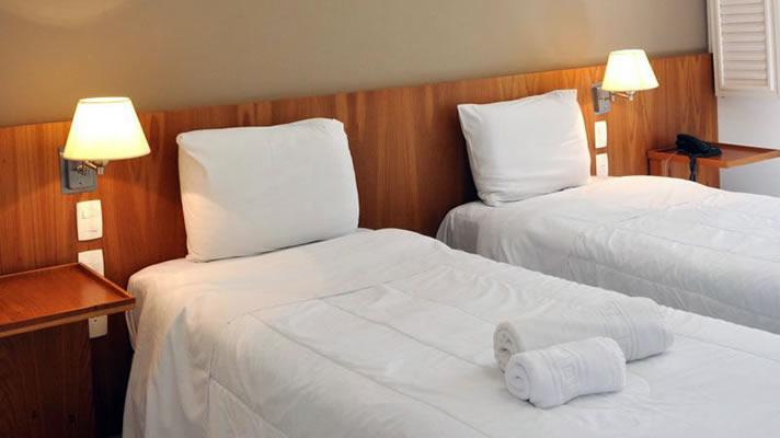 Engenho da Serra Hotel e EcoResort